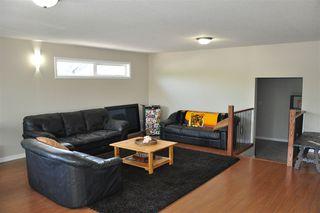 Photo 19: 7519 110 Avenue in Edmonton: Zone 09 House for sale : MLS®# E4159024