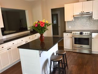 Photo 9: 7519 110 Avenue in Edmonton: Zone 09 House for sale : MLS®# E4159024