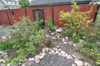 Photo 26: 7519 110 Avenue in Edmonton: Zone 09 House for sale : MLS®# E4159024