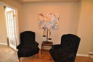 Photo 7: 7519 110 Avenue in Edmonton: Zone 09 House for sale : MLS®# E4159024