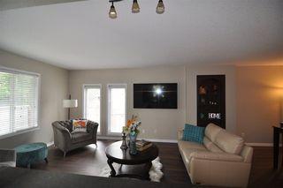 Photo 11: 7519 110 Avenue in Edmonton: Zone 09 House for sale : MLS®# E4159024