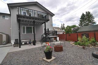 Photo 25: 7519 110 Avenue in Edmonton: Zone 09 House for sale : MLS®# E4159024