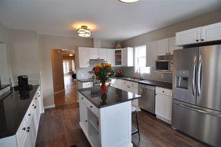 Photo 10: 7519 110 Avenue in Edmonton: Zone 09 House for sale : MLS®# E4159024