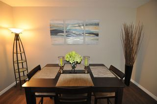 Photo 14: 7519 110 Avenue in Edmonton: Zone 09 House for sale : MLS®# E4159024