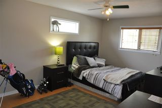 Photo 20: 7519 110 Avenue in Edmonton: Zone 09 House for sale : MLS®# E4159024