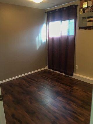 Photo 4: 5106 53 Avenue: Cold Lake Manufactured Home for sale : MLS®# E4159491
