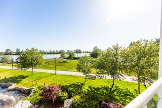 Photo 17: 305 4500 WESTWATER Drive in Richmond: Steveston South Condo for sale : MLS®# R2375581