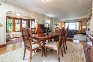 Photo 12: 1335 Franklin Terr in VICTORIA: Vi Fairfield East Single Family Detached for sale (Victoria)  : MLS®# 816382