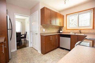 Photo 7: 128 Eade Crescent in Winnipeg: North Kildonan Residential for sale (3F)  : MLS®# 1915587