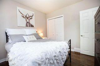 Photo 10: 128 Eade Crescent in Winnipeg: North Kildonan Residential for sale (3F)  : MLS®# 1915587