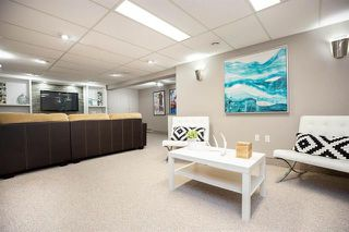 Photo 16: 128 Eade Crescent in Winnipeg: North Kildonan Residential for sale (3F)  : MLS®# 1915587