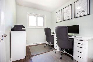 Photo 11: 128 Eade Crescent in Winnipeg: North Kildonan Residential for sale (3F)  : MLS®# 1915587