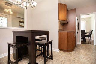 Photo 8: 128 Eade Crescent in Winnipeg: North Kildonan Residential for sale (3F)  : MLS®# 1915587