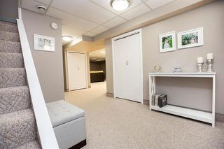 Photo 13: 128 Eade Crescent in Winnipeg: North Kildonan Residential for sale (3F)  : MLS®# 1915587