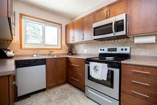 Photo 6: 128 Eade Crescent in Winnipeg: North Kildonan Residential for sale (3F)  : MLS®# 1915587