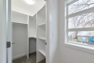 Photo 21: 8813 117 Avenue in Edmonton: Zone 05 House Half Duplex for sale : MLS®# E4161072