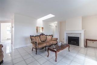 """Photo 9: 402 19645 64 Avenue in Langley: Willoughby Heights Townhouse for sale in """"HIGHGATE TERRACE"""" : MLS®# R2379846"""