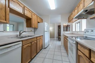"""Photo 5: 402 19645 64 Avenue in Langley: Willoughby Heights Townhouse for sale in """"HIGHGATE TERRACE"""" : MLS®# R2379846"""
