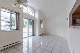 """Photo 7: 402 19645 64 Avenue in Langley: Willoughby Heights Townhouse for sale in """"HIGHGATE TERRACE"""" : MLS®# R2379846"""