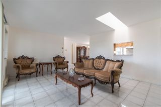 """Photo 8: 402 19645 64 Avenue in Langley: Willoughby Heights Townhouse for sale in """"HIGHGATE TERRACE"""" : MLS®# R2379846"""