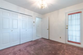 """Photo 11: 402 19645 64 Avenue in Langley: Willoughby Heights Townhouse for sale in """"HIGHGATE TERRACE"""" : MLS®# R2379846"""