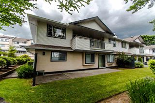"""Photo 18: 402 19645 64 Avenue in Langley: Willoughby Heights Townhouse for sale in """"HIGHGATE TERRACE"""" : MLS®# R2379846"""
