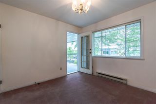 """Photo 14: 402 19645 64 Avenue in Langley: Willoughby Heights Townhouse for sale in """"HIGHGATE TERRACE"""" : MLS®# R2379846"""