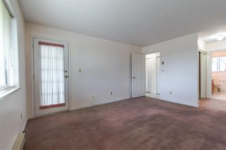 """Photo 12: 402 19645 64 Avenue in Langley: Willoughby Heights Townhouse for sale in """"HIGHGATE TERRACE"""" : MLS®# R2379846"""