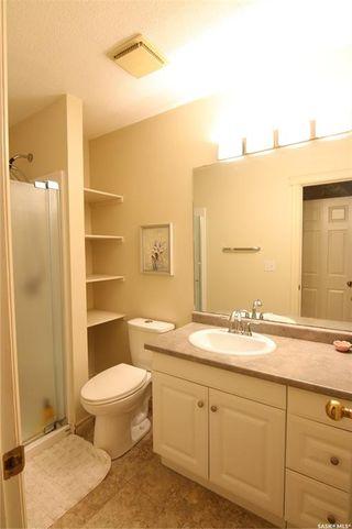 Photo 16: 506 HOGG Crescent in Saskatoon: Erindale Residential for sale : MLS®# SK776596