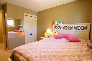 Photo 19: 506 HOGG Crescent in Saskatoon: Erindale Residential for sale : MLS®# SK776596