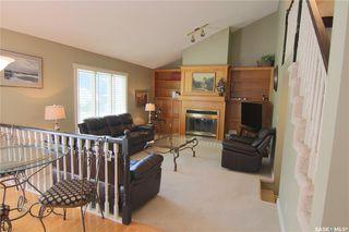 Photo 9: 506 HOGG Crescent in Saskatoon: Erindale Residential for sale : MLS®# SK776596
