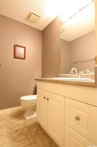 Photo 12: 506 HOGG Crescent in Saskatoon: Erindale Residential for sale : MLS®# SK776596