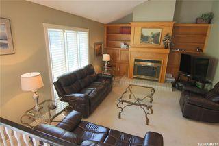 Photo 10: 506 HOGG Crescent in Saskatoon: Erindale Residential for sale : MLS®# SK776596
