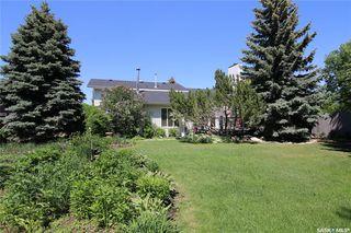 Photo 22: 506 HOGG Crescent in Saskatoon: Erindale Residential for sale : MLS®# SK776596