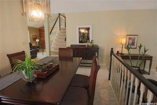 Photo 6: 506 HOGG Crescent in Saskatoon: Erindale Residential for sale : MLS®# SK776596