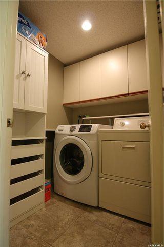 Photo 13: 506 HOGG Crescent in Saskatoon: Erindale Residential for sale : MLS®# SK776596