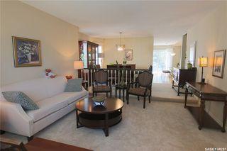 Photo 3: 506 HOGG Crescent in Saskatoon: Erindale Residential for sale : MLS®# SK776596