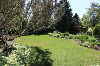 Photo 24: 506 HOGG Crescent in Saskatoon: Erindale Residential for sale : MLS®# SK776596