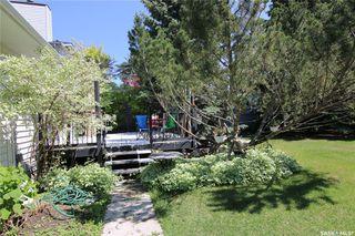 Photo 21: 506 HOGG Crescent in Saskatoon: Erindale Residential for sale : MLS®# SK776596