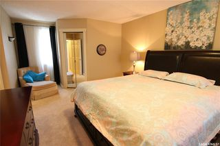 Photo 15: 506 HOGG Crescent in Saskatoon: Erindale Residential for sale : MLS®# SK776596