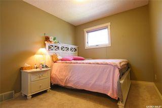 Photo 18: 506 HOGG Crescent in Saskatoon: Erindale Residential for sale : MLS®# SK776596