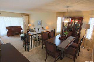 Photo 4: 506 HOGG Crescent in Saskatoon: Erindale Residential for sale : MLS®# SK776596