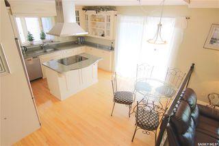 Photo 7: 506 HOGG Crescent in Saskatoon: Erindale Residential for sale : MLS®# SK776596