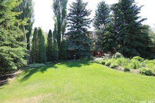 Photo 23: 506 HOGG Crescent in Saskatoon: Erindale Residential for sale : MLS®# SK776596