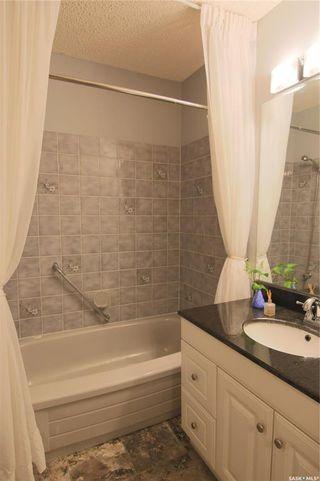 Photo 20: 506 HOGG Crescent in Saskatoon: Erindale Residential for sale : MLS®# SK776596