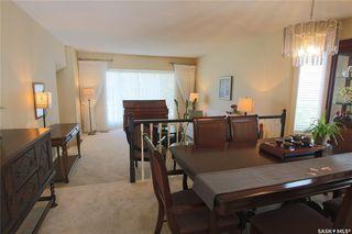 Photo 5: 506 HOGG Crescent in Saskatoon: Erindale Residential for sale : MLS®# SK776596