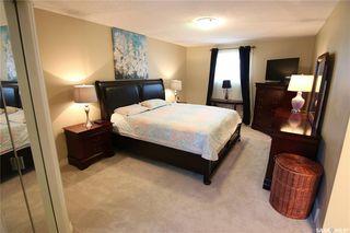 Photo 14: 506 HOGG Crescent in Saskatoon: Erindale Residential for sale : MLS®# SK776596