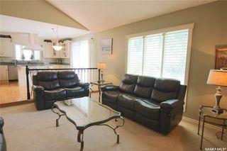 Photo 11: 506 HOGG Crescent in Saskatoon: Erindale Residential for sale : MLS®# SK776596
