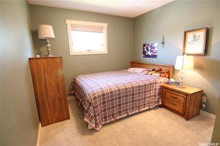 Photo 17: 506 HOGG Crescent in Saskatoon: Erindale Residential for sale : MLS®# SK776596