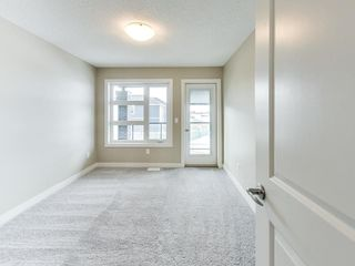 Photo 10: 79 12815 Cumberland Road in Edmonton: Zone 27 Townhouse for sale : MLS®# E4161599